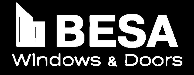 Besa Windows and Doors