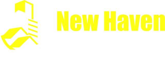 New Haven Roofing